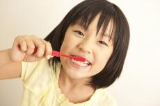 子ども歯科