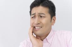 定期的な歯のメンテナンス/予防歯科